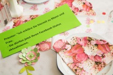 Tanztee - Der Frühling lacht_Elisa Walker 04