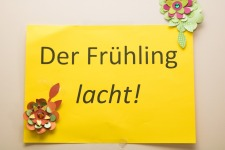 Tanztee - Der Frühling lacht_Elisa Walker 07