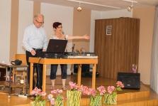 Tanztee - Der Frühling lacht_Elisa Walker 09