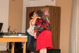 Tanztee - Der Frühling lacht_Elisa Walker 10