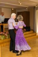 Tanztee - Der Frühling lacht_Elisa Walker 12