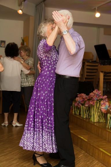 Tanztee - Der Frühling lacht_Elisa Walker 29