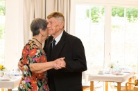 Tanztee Rastatt_Herzlicher Muttertag_Elisa Walker 08
