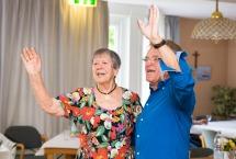 Tanztee Rastatt_Herzlicher Muttertag_Elisa Walker 19