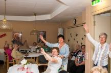Tanztee Rastatt_Herzlicher Muttertag_Elisa Walker 22