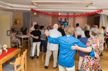 Tanztee Rastatt_Herzlicher Muttertag_Elisa Walker 23