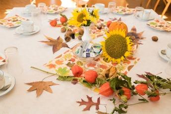Tanztee - Herbstlich Willkommen_Elisa Walker 001