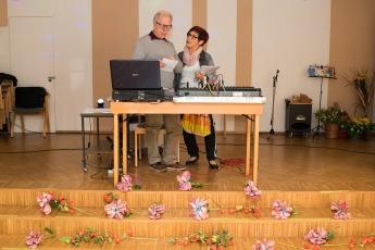 Tanztee - Herbstlich Willkommen_Elisa Walker 003