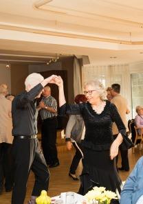 Tanztee - Herbstlich Willkommen_Elisa Walker 007