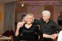 Tanztee - Herbstlich Willkommen_Elisa Walker 026