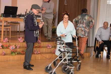 Tanztee - Herbstlich Willkommen_Elisa Walker 032