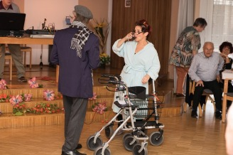 Tanztee - Herbstlich Willkommen_Elisa Walker 033