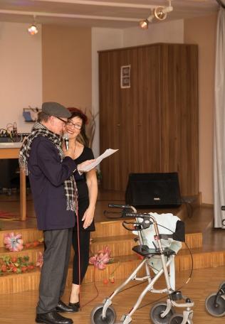 Tanztee - Herbstlich Willkommen_Elisa Walker 035