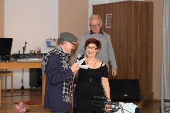 Tanztee - Herbstlich Willkommen_Elisa Walker 036