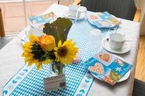 Tanztee Rastatt Oktoberfest 2018_Elisa Walker 003