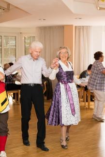 Tanztee Rastatt Oktoberfest 2018_Elisa Walker 006