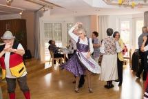 Tanztee Rastatt Oktoberfest 2018_Elisa Walker 007