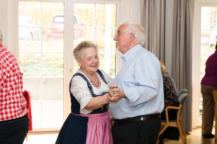 Tanztee Rastatt Oktoberfest 2018_Elisa Walker 013