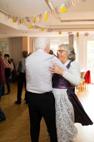 Tanztee Rastatt Oktoberfest 2018_Elisa Walker 015