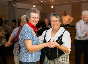 Tanztee Rastatt Oktoberfest 2018_Elisa Walker 023