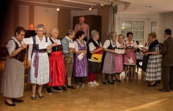 Tanztee Rastatt Oktoberfest 2018_Elisa Walker 024