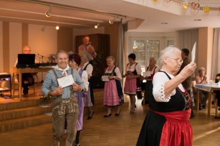 Tanztee Rastatt Oktoberfest 2018_Elisa Walker 025