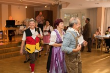Tanztee Rastatt Oktoberfest 2018_Elisa Walker 026