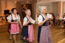 Tanztee Rastatt Oktoberfest 2018_Elisa Walker 027