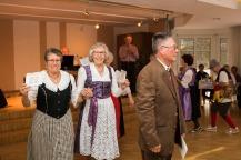 Tanztee Rastatt Oktoberfest 2018_Elisa Walker 028