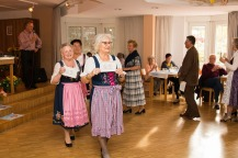 Tanztee Rastatt Oktoberfest 2018_Elisa Walker 029