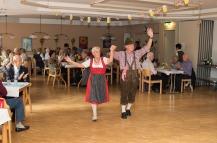 Tanztee Rastatt Oktoberfest 2018_Elisa Walker 033