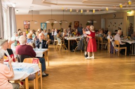 Tanztee Rastatt Oktoberfest 2018_Elisa Walker 034