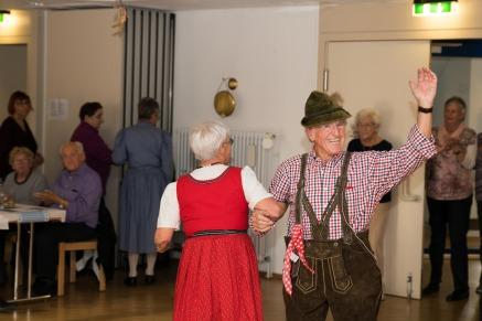 Tanztee Rastatt Oktoberfest 2018_Elisa Walker 035