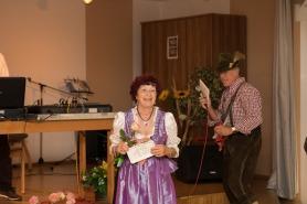 Tanztee Rastatt Oktoberfest 2018_Elisa Walker 037