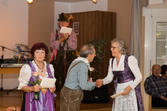 Tanztee Rastatt Oktoberfest 2018_Elisa Walker 039