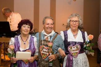 Tanztee Rastatt Oktoberfest 2018_Elisa Walker 040