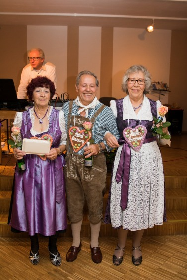 Tanztee Rastatt Oktoberfest 2018_Elisa Walker 041