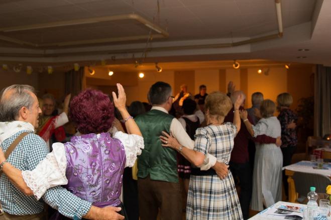 Tanztee Rastatt Oktoberfest 2018_Elisa Walker 048