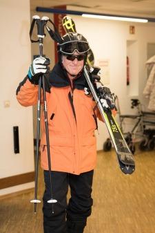 Tanztee_Apres Ski 2019_Elisa Walker 22