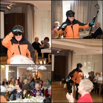 Tanztee_Apres Ski 2019_Elisa Walker 23