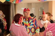 Tanztee Rastatt - Fasching 2019_Elisa Walker 08