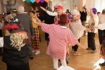Tanztee Rastatt - Fasching 2019_Elisa Walker 15