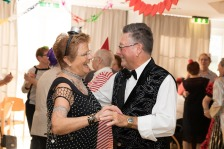 Tanztee Rastatt - Fasching 2019_Elisa Walker 24