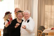 Tanztee Rastatt - Fasching 2019_Elisa Walker 28