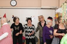 Tanztee Rastatt - Fasching 2019_Elisa Walker 32