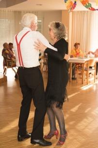Tanztee Rastatt - Fasching 2019_Elisa Walker 35