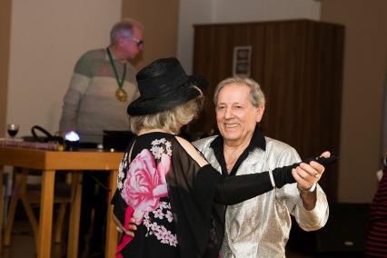 Tanztee Rastatt - Fasching 2019_Elisa Walker 43