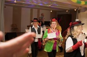 Tanztee Rastatt - Fasching 2019_Elisa Walker 46