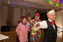 Tanztee Rastatt - Fasching 2019_Elisa Walker 49