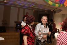Tanztee Rastatt - Fasching 2019_Elisa Walker 50